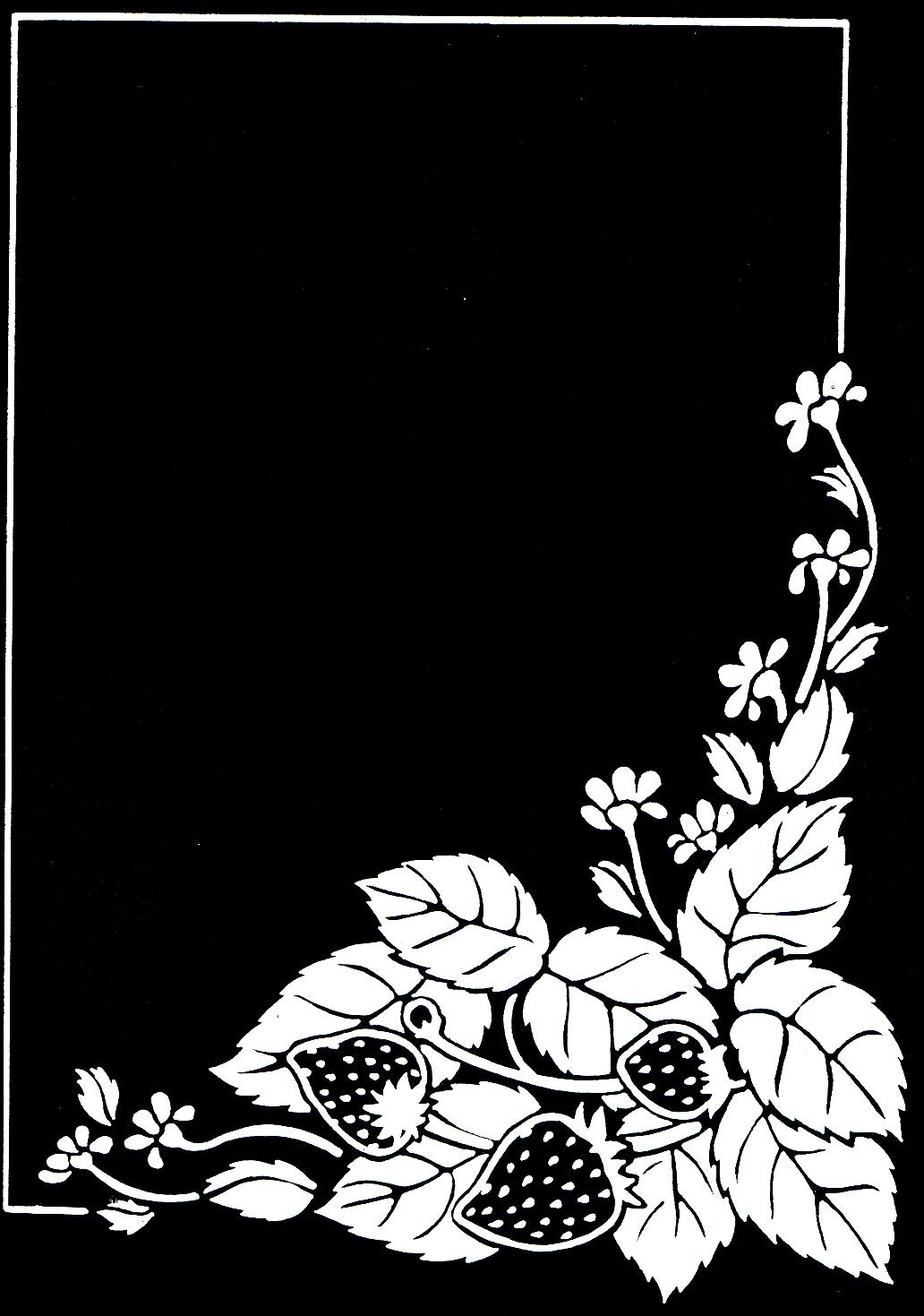 art. 100